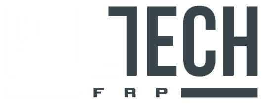 Pultech - FRP